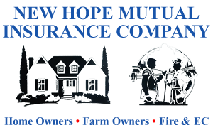 New Hope Mutual Insurance Company